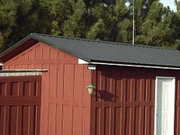 Red Barn Observatory