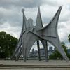 Oeuvre De Calder