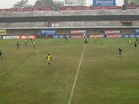 Estadio Manuel Ferreira