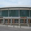 Omaha Civic Auditorium