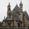 Temple Protestant De L Oratoire Du Louvre