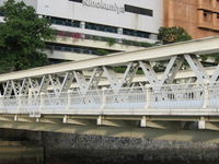 Ord Bridge