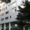 Open University of Hong Kong