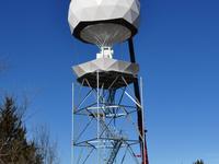 Atmospheric Radar Research Center