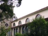 Trappist Haven Monastery