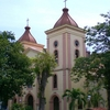 Our Lady Of The Rosary Of Ca Church