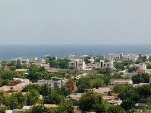 Kismayo