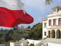 University of La Serena