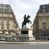 Place Des Victoires