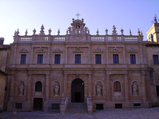 Certosa Di Padula