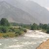 Pahalgam-Lidder River
