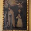 Painting Exhibity