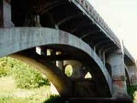Paint River