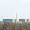 Paks Nuclear Power Plant