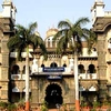 Palace Of Ichalkaranji