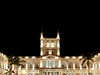 Palace Of The Lopez