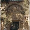 Palace Of The Paez De Castillejo Family