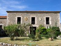 Palacio de Gobiendes