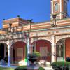 Palacio Lezama Full H D R