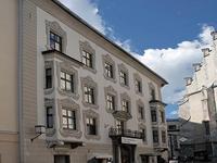 Palais Enzenberg