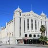 Palais Theatre St Kilda