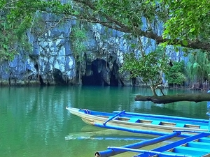 Palawan Ultimate Breakthrough Experience