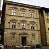 Palazzo Bartolini-Salimbeni