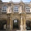 Palazzo del Bosco Beneventano