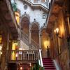 Palazzo Dandolo