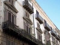 Palazzo Isnello