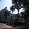Palazzo Pallavicini Rospigliosi-