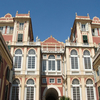 Palazzo Reale (Genoa)