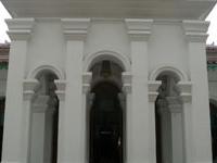 Palembang Grand Mosque