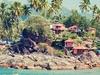 Palolem - Goa