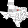 Palo Pinto County