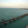 Pamban Bridge Rameswaram