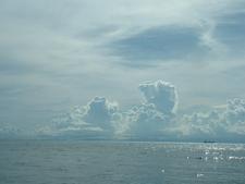 Panay Gulf
