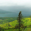 View Of Panchgani