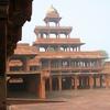 Panch Mahal Views