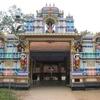 Pandavarkavu Temple, Muthukulam