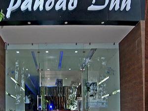 Pandav Inn