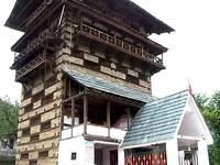Pangna Fort