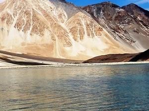 Leh Ladakh Experience@28000 INR