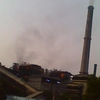 Panki Thermal Power Station