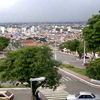 Panorama Taubat C 3 A 9
