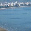 Panoramica Santos