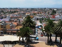Metepec
