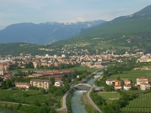 Rovereto