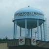 Panther Baseball Park