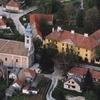 Papakovacsi Aerial View